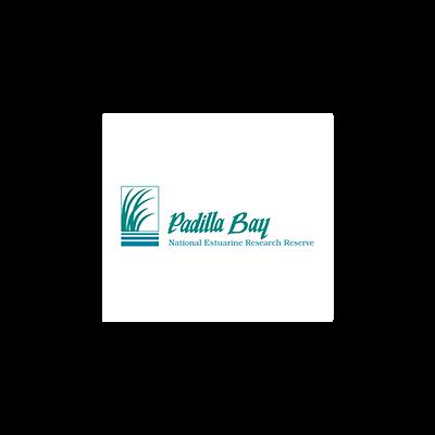 Logo11_nerr.png