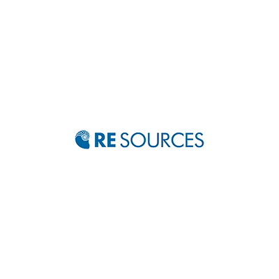 Logo4_resources.png