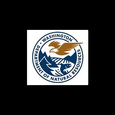 Logo12_dnr.png