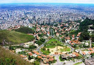 Minas Gerais.jpg