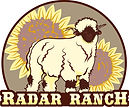 radar ranch final.jpg