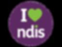 NDIS LOgo.001.png