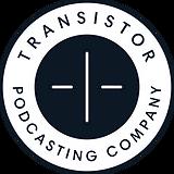 Transistor_Logos_Final_Badge-2.png