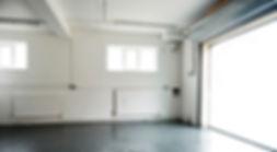 studio2 window.jpg