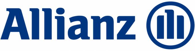 26. Allianz 2.png