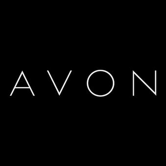 Avon_Logo_2 black.png