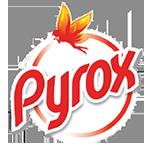 12. pyrox.png
