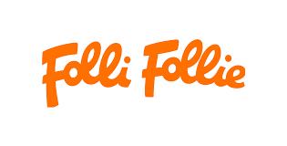 21. Follie Follie.png