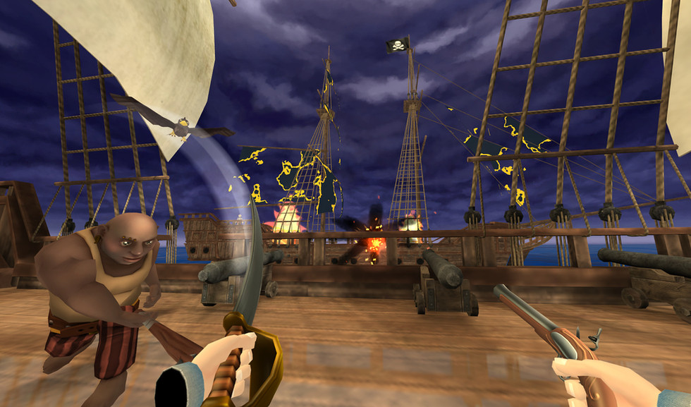 Pirates screen_02.jpg