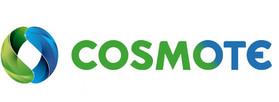 1. Cosmote.jpg