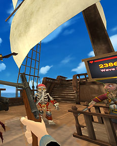 Pirates screen_03.jpg