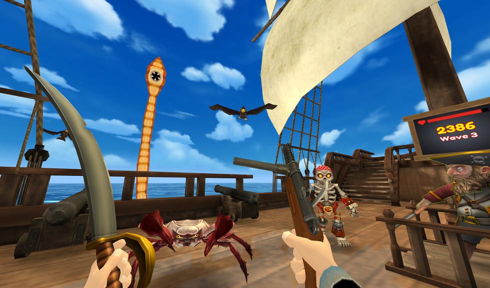 Pirates screen_03.jpg