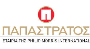 8. papastratps_logo nr.2.jpg