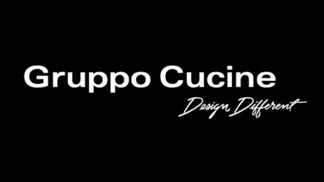 Gruppo Cucine.png