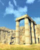 Archaeologist VR_2017-10-03_13-11-51.jpg