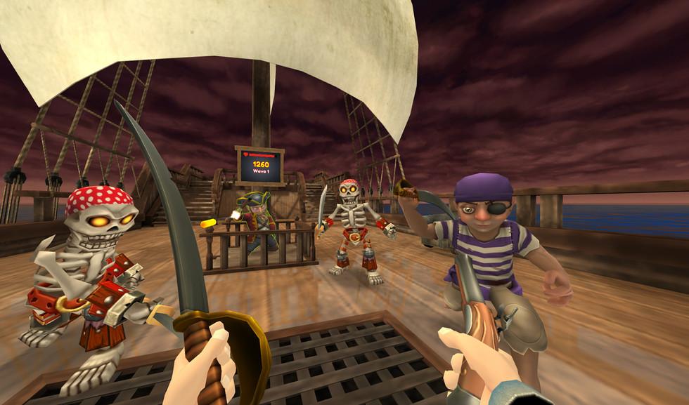 Pirates screen_04.jpg