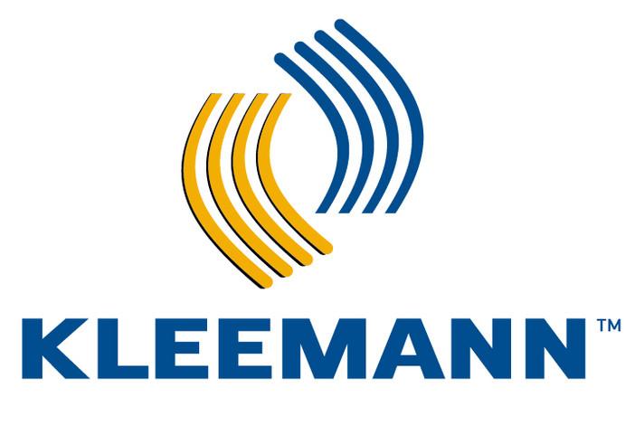 Kleemann.jpg