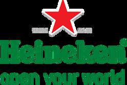 25. Heineken.png