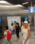 Airport 1- low.jpg