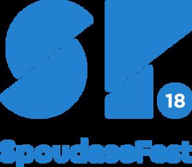 27. spoudasefest.png