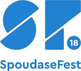 27. spoudasefest.png