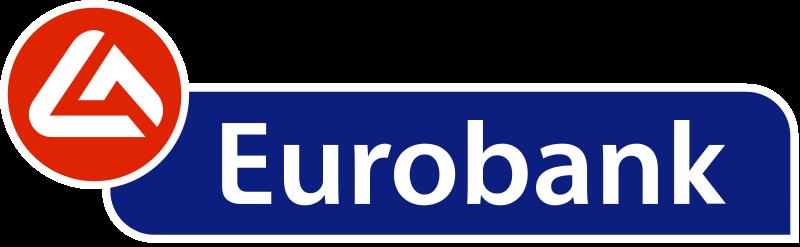 2. eurobank-logo.png