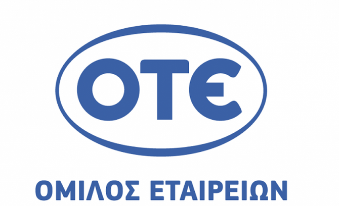 7. Omilos OTE.png