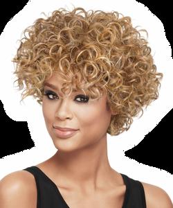 Full On Curls