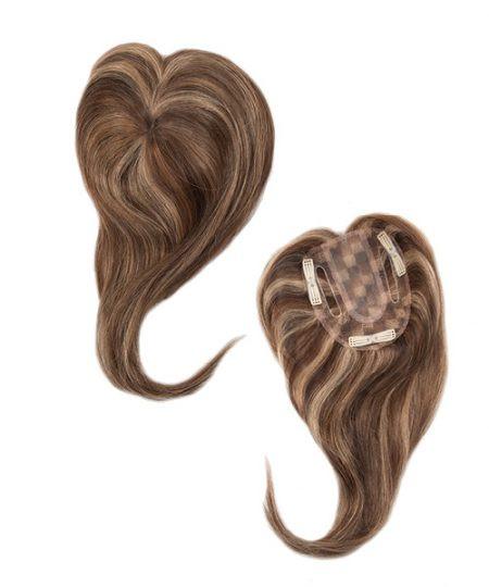hair_add-on_center_envy.jpg