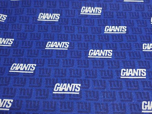 Mask-Giants