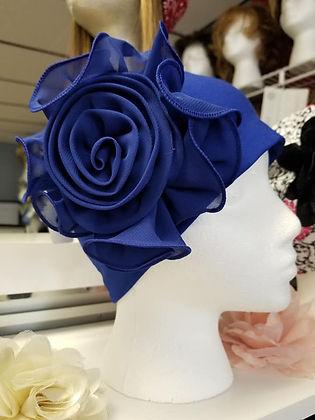 blue with flower.jpg