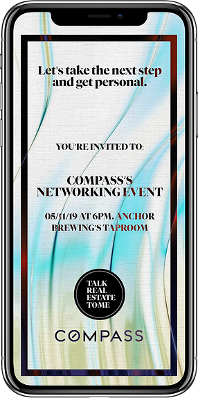 COMPASS_Invite.png
