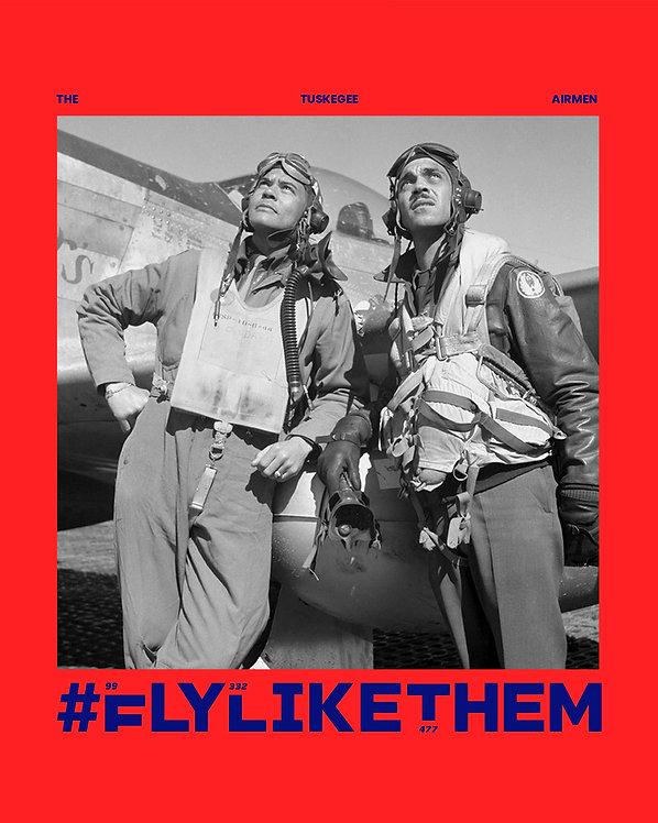 TuskegeeAirmen_SocialPosts_Type4 (1).jpg