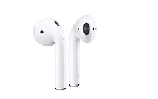 kisspng-headphones-airpods-apple-wireles