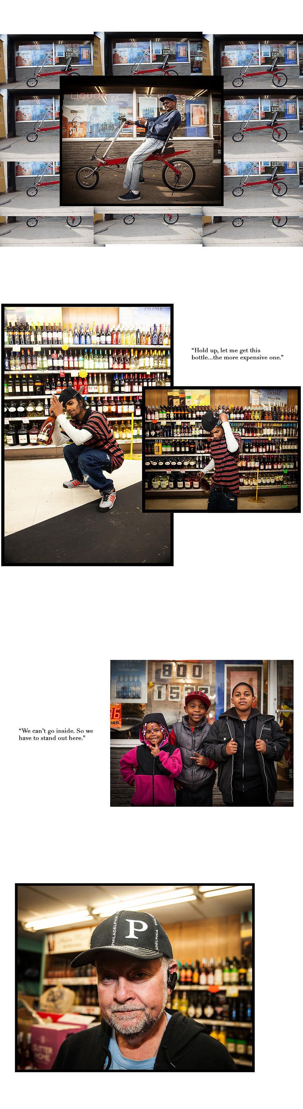 Hubs-Liquor_p2.jpg