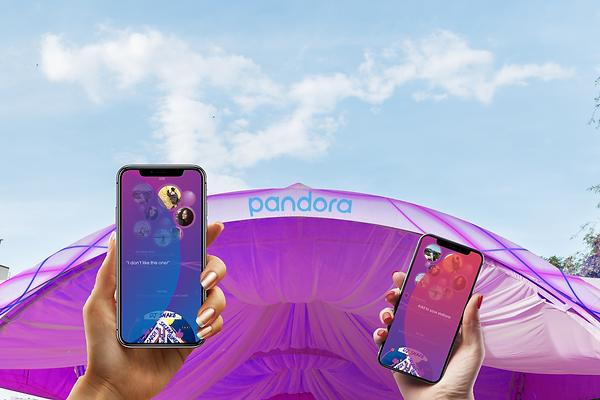 FESTIVAL_Pandora (1).png