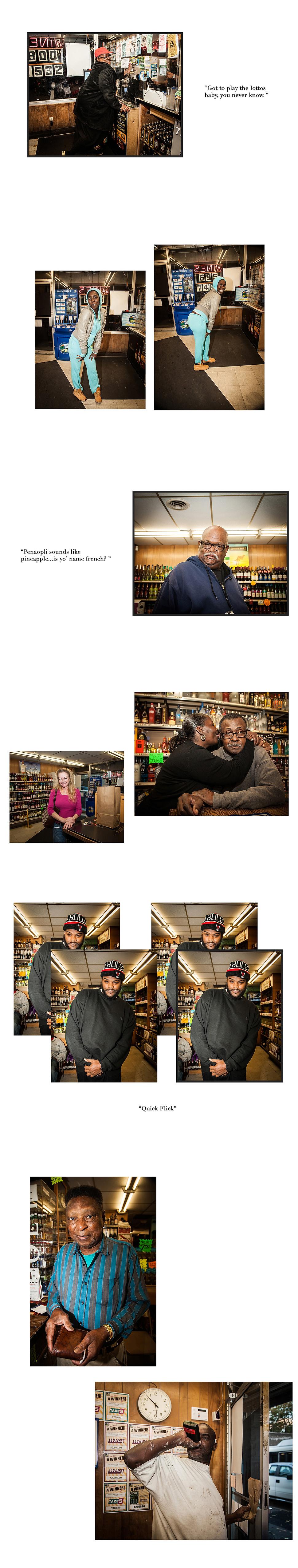 Hubs-Liquor_p1.jpg