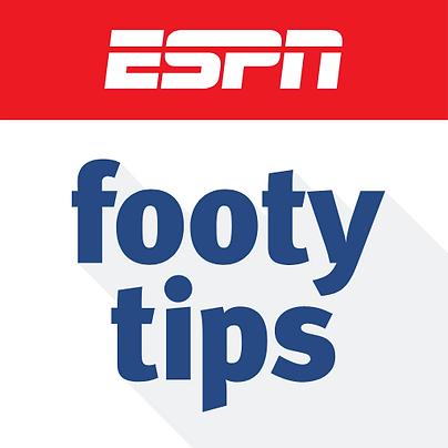 2019 Footy Tips
