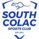South_Colac_Sports_Club_Logo_blue.png