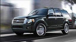 2013, 2014 ford expedition from al tayer motors me ford with a very special price like used car
