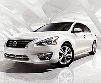 Nissan Sentra 2015 model special offer and bank installment