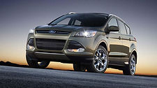 2013, 2014 ford escape from al tayer motors me ford with a very special price like used car