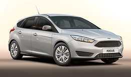 2013, 2014 ford focus from al tayer motors me ford with a very special price like used car