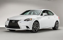 2013, 2014 Lexus GS250, GS350 from al futtaim motors, toyota uae, toyota oman, with a very special price
