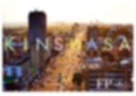 Kinshasa.png