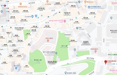 Wanchai 1.png
