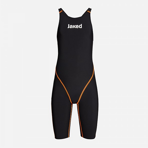 JAKED GIRLS RACING SWIMSUIT
