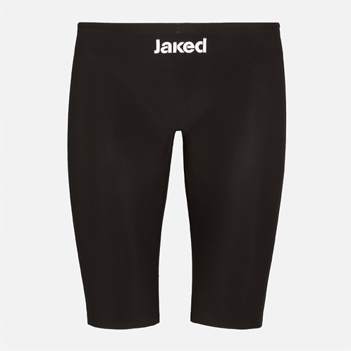 JAKED RACING JAMMER
