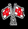 VRC LOGO copy.png