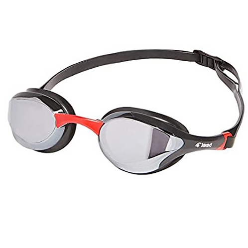 JAKED GOGGLES - RUMBLE